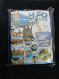 waterbag (H2GO bag)