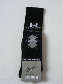 sokken HR015a