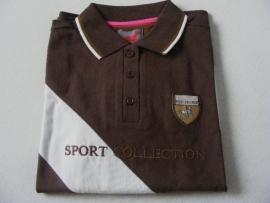 bruin liberty shirt HR003