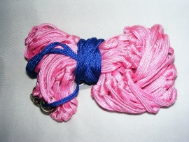 roze hooinet