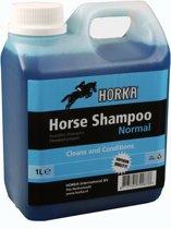 shampoo  HR017