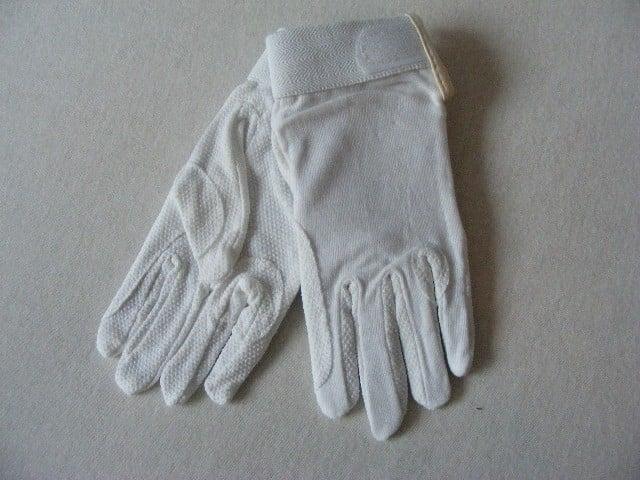 handschoenen katoen HR008