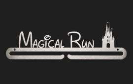 Magic run