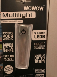 Multilight