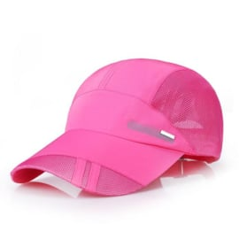 Perfect sportcap