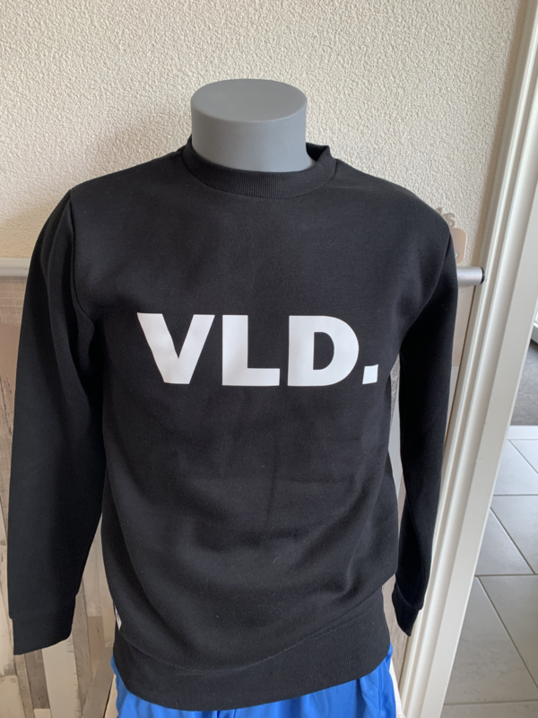 Vld sweater