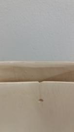 Radiator bakken om te hangen / Radiator trays to hang up