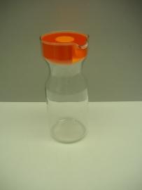 Sapkan van Riedel / Juice jug by Riedel