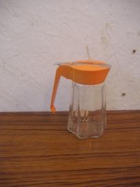 Suikerstrooier van het merk Stoha / Sugar dispenser by Stoha