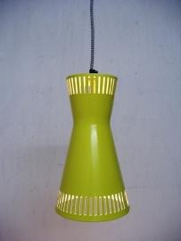 Hanglamp stijl Anvia - Hala / Ceiling light style Anvia - Hala