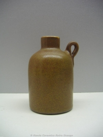 Bruin kannetje Mobach / Little brown jug Mobach