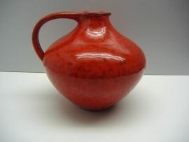 Studio Keramik Weber Koln 18 x 18 cm.