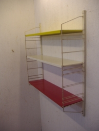 Tomado like 3 plank Drentea / Tomado like 3 shelves Drentea