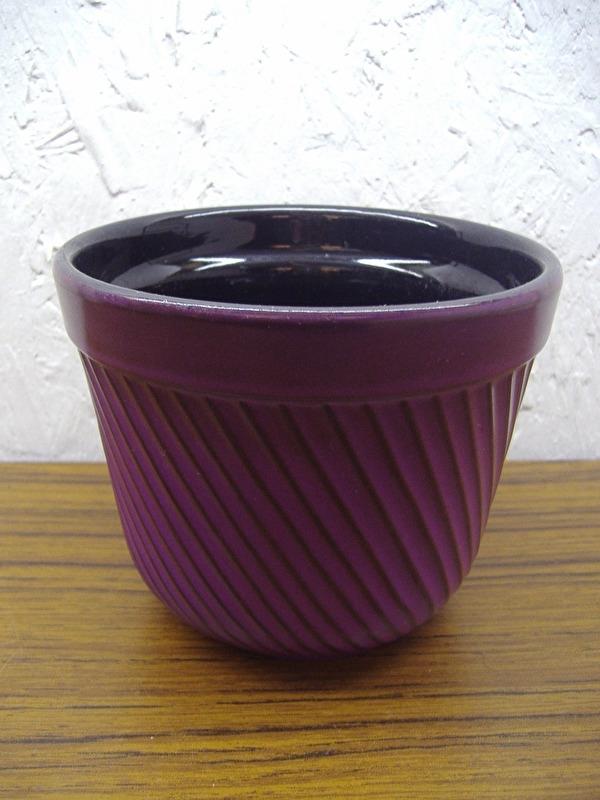 Paars in nummer 2045/1.5  / Purple in number 2045/1.5