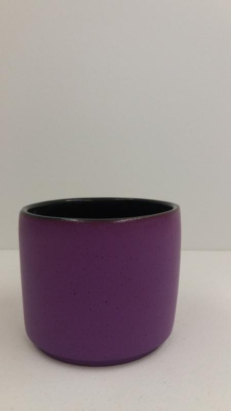 Sold Items Verkochte Artikelen Nanda Ceramics Retro Orange