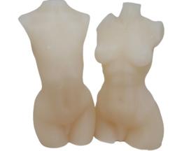Trans torso's mallen