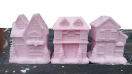 Cottages mallen