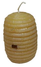 Bijenkorf mal