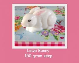 Lieve Bunny