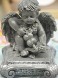 Cupido mal