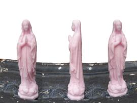 Maria 20cm hoog mal