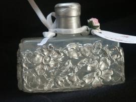 Parfumfles mold