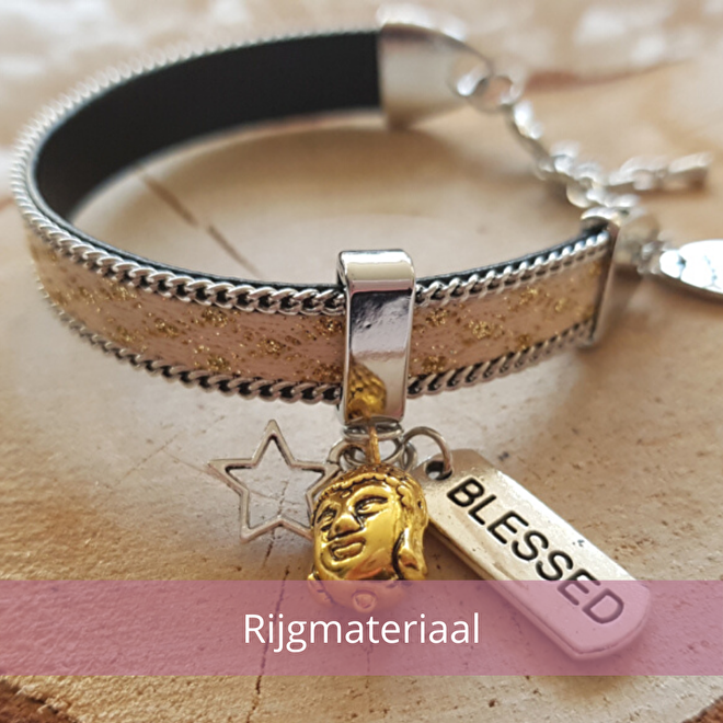 https://www.lekkerpuhh.nl/c-3866567/rijgmateriaal/