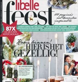 Libelle feestmaand special 2015