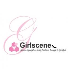 Girlscene 2013