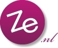 Ze.nl 2013
