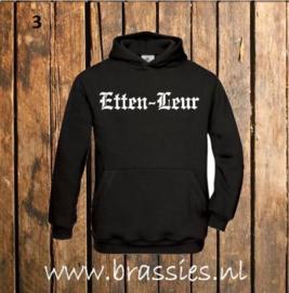 Hoodie Etten-Leur
