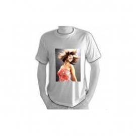 T-shirt Unisex 210 grs