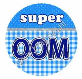 button super oom