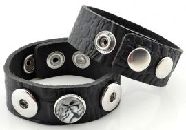 Armbanden voor de chunks