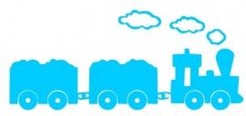 vervoersmiddelen en boten