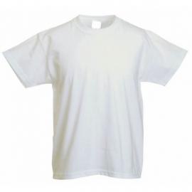 T-shirt Kind, 250 gram