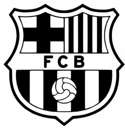 Logo Barcalona