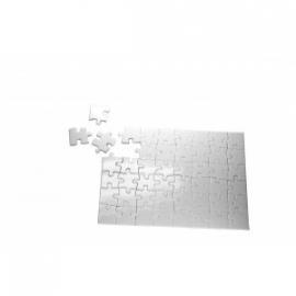 Puzzels karton 48 stukjes