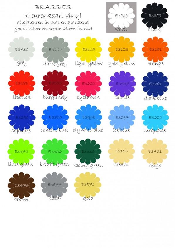 kleurenkaartvinyledited-2.jpg