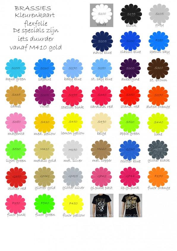 kleurkaartflexfolie.jpg