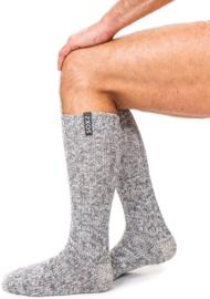 Soxs Hippe en warme sokken voor mannen