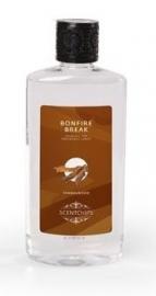 Sandalwood Scentoil 475 ml