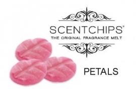 Scentchips Petals
