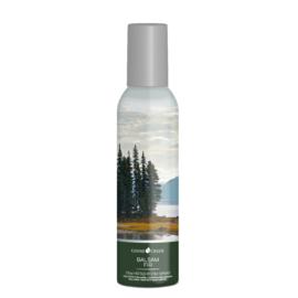 Balsam Fir Goose Creek Candle Room Spray