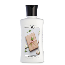 Perfect Day  Hydraterende bodylotion