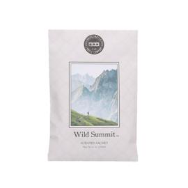 Wild Summit Geurzakje Bridgewater Candle Company