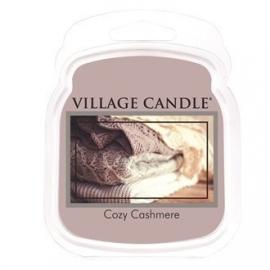 Cozy Cashmere Premium  1 Wax Melt blokje