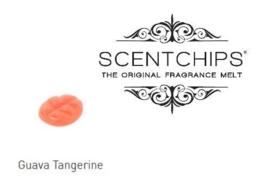 Scentchips Guava Tangerine