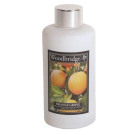 Woodbridge  Orange Grove  200ml Reed Oil