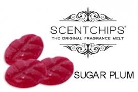 Scentchips Sugar Plum